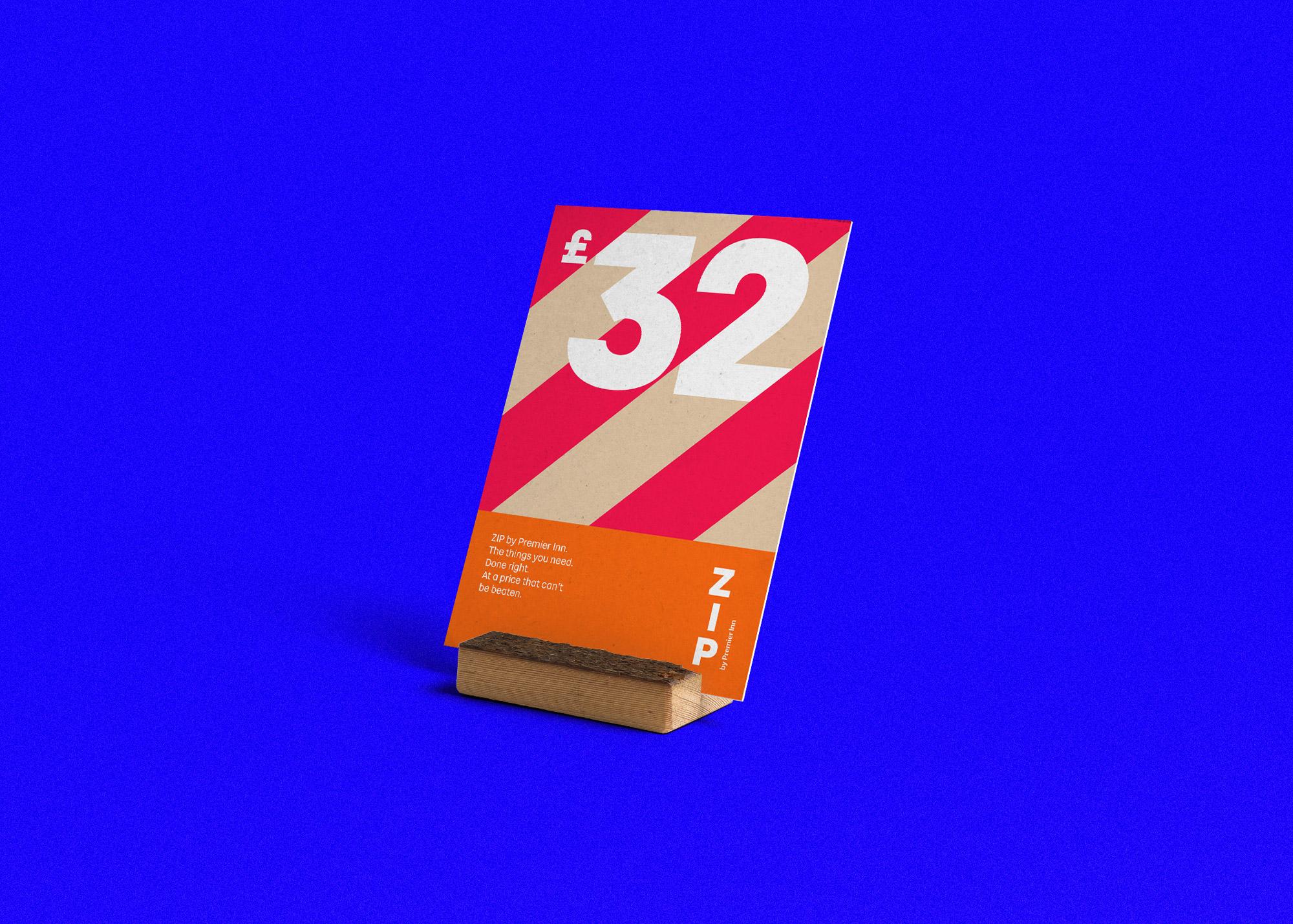 04-Poster-Mockup