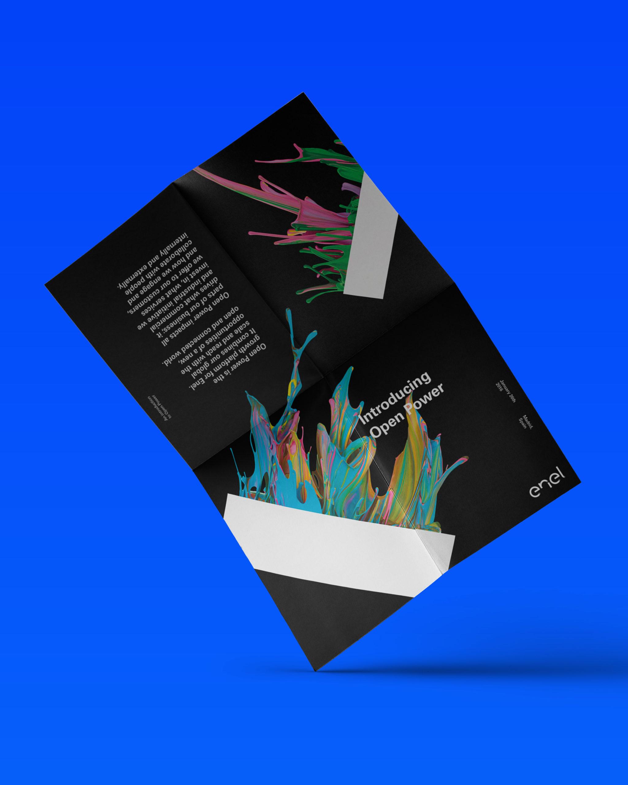 Folded-Paper-Brand-Mockup_2