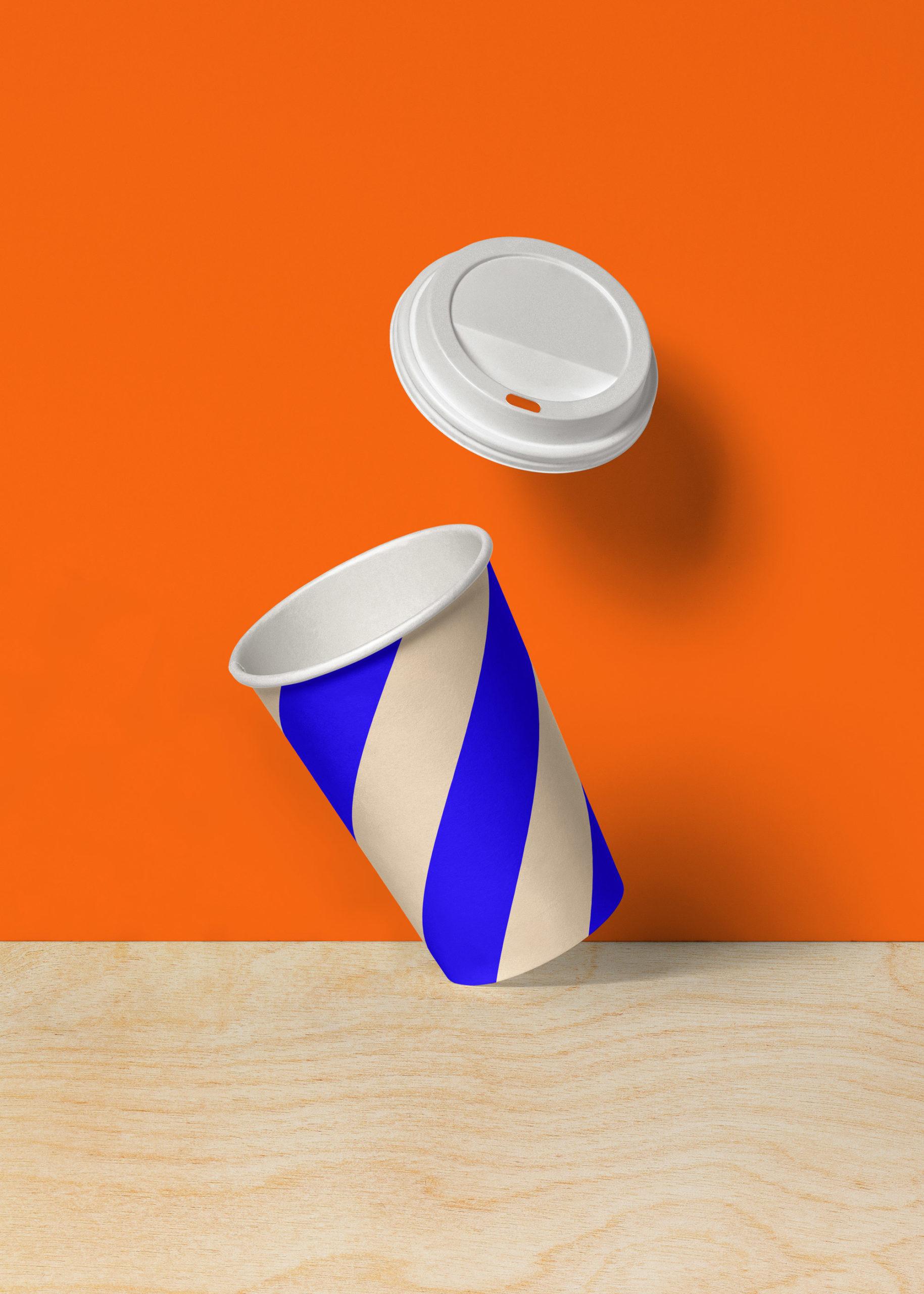 Paper-Hot-Cup-Mockup-vol11